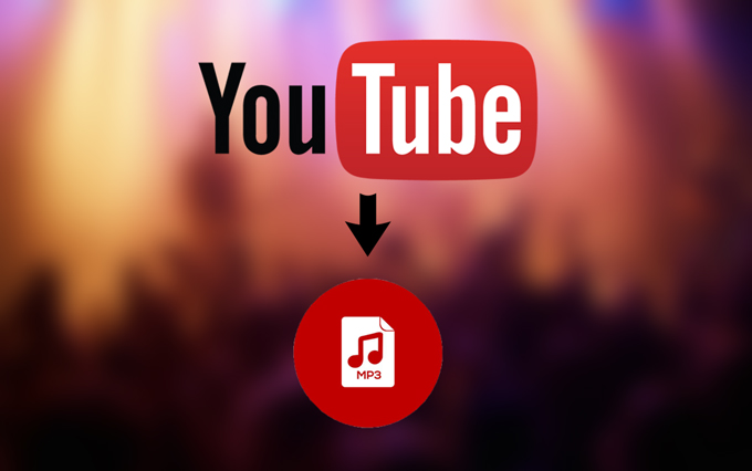 Best YouTube To MP3 Converter Software and Apps On Android And iOS