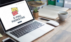 How to Create Perfect Email Campaign for Customers