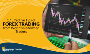 Tips of Forex Trading