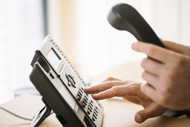 Longevity of a business phone system