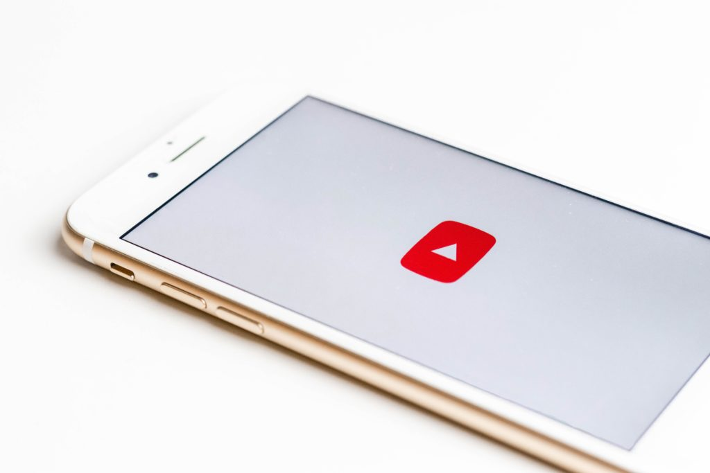 Youtube to Mp3 Converter for iOS, iPhone and Mac
