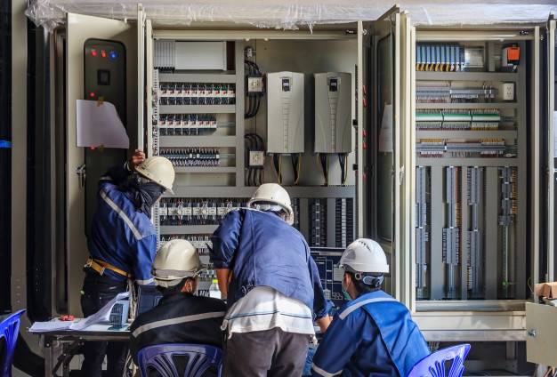 importance of an electrical inspection