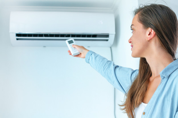 Best 1.5 Ton 5 Star Inverter Split AC in 2021 - Trotons Tech Magazine - Technology News, Gadgets and Reviews