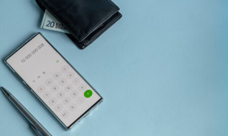 Samsung launches Note 20