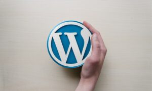 Essential WordPress Features You Need to Implement