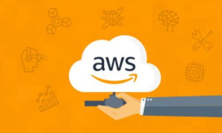 Ways AWS Can Help Your Startup Succeed