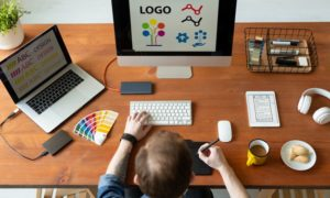 Best Free Premium Logo Maker Apps for Android and iOS