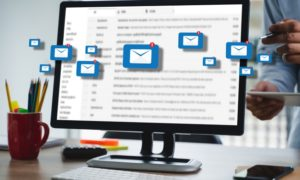 Best Free and Premium Software and tools available online for Email Marketing