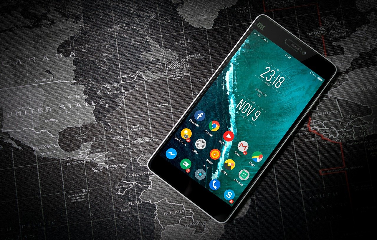 Best Websites to Download Cracked Android Apps APK