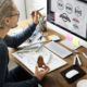 Best free Premium Android and iOS Apps for Graphic Design