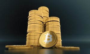 China Restricts Mining Of The Cryptocurrency