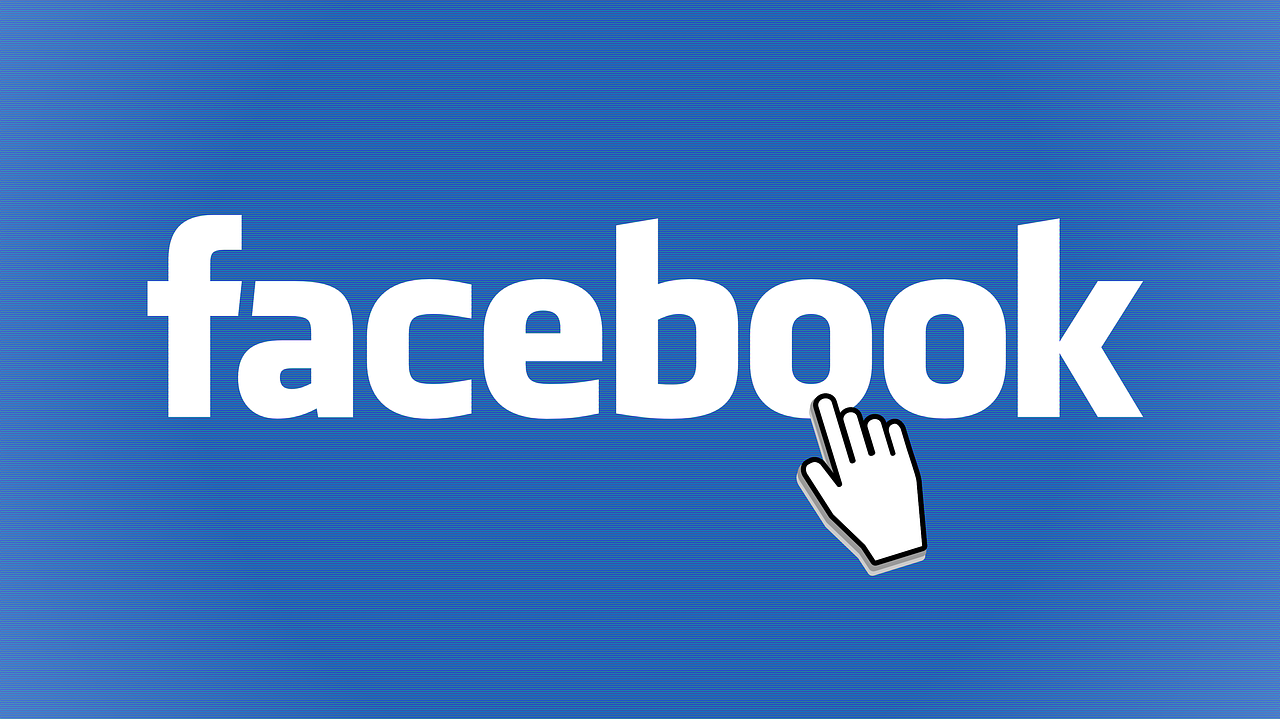 Facebook Changes Rules About Covid-19 Posts Prohibition