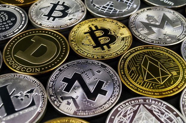 Five Ways to Buy or Earn Crypto