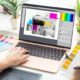 Free Graphic Designing Software Available Online