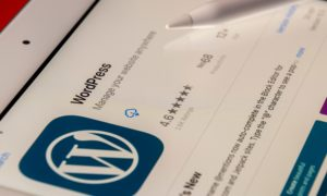 How to Increase Page Speed of WordPress Blog and Website