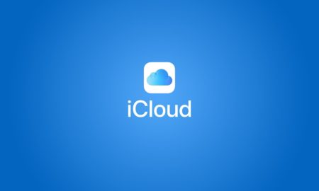 How to Remove Your Apple Device From iCloud