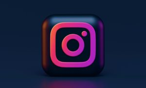 Instagram New Features Enables Hiding Likes