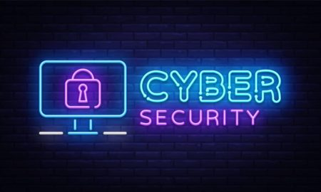 Emerging Trends In Data Security