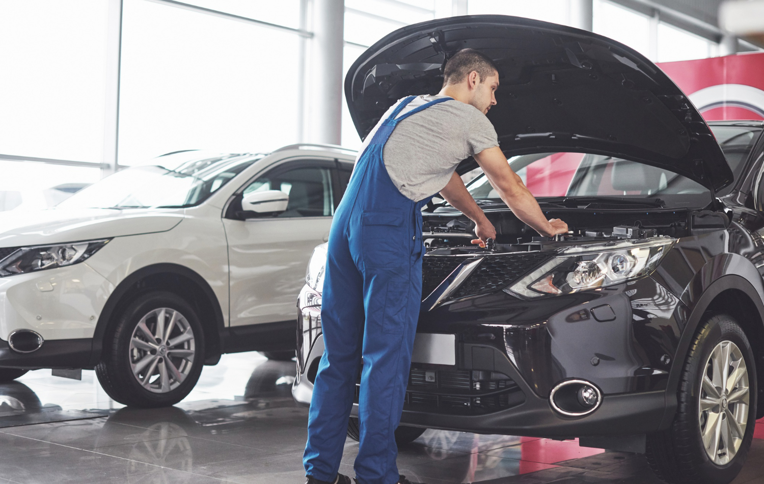 Best Car Technician Apps on iOS and Android