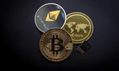 How To Get Started With Your Digital Asset (Crypto) Investment Strategy