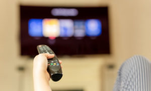 How to never miss your favorite TV programs