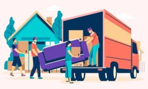 Latest Moving Technologies For Piano Moving