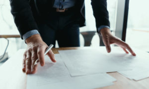 Lease Technology for Business