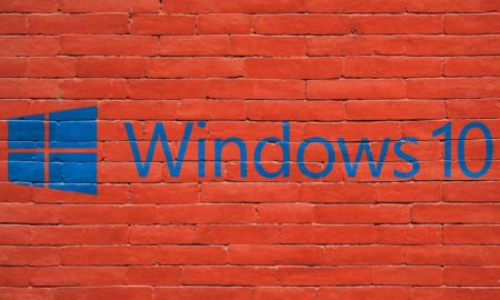 How to Migrate Windows 7 to Windows 10