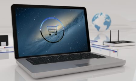 Tips for Increasing Online Sales