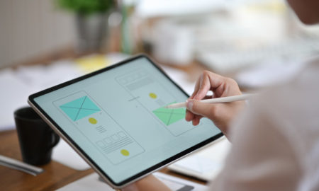 Tips for improve User Interface Designs