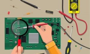 tips to prevent PCB Assembly faults