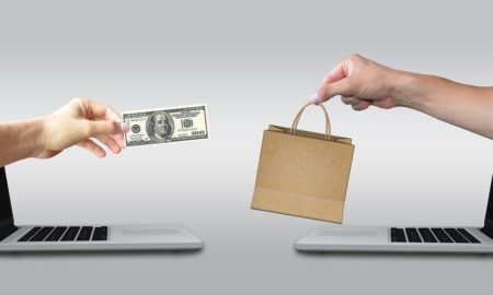 Benefits Of Using Online Payment Solutions
