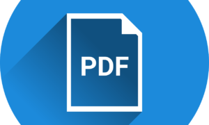 Best Free Online Sites for PDF Converting