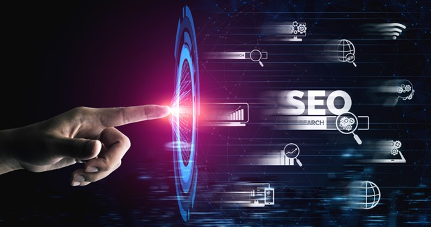 Best On-Page SEO Tools