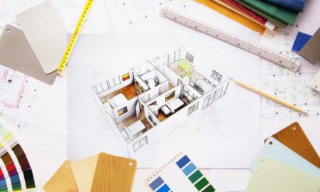 Best Software and Tools for CAD Engineers