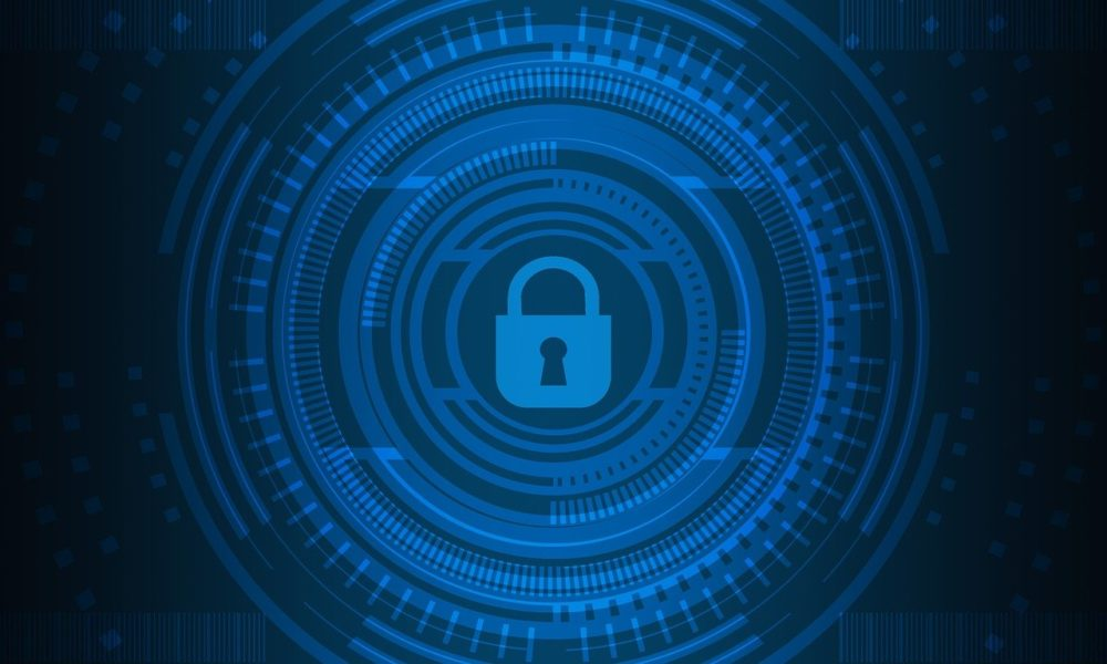 Data Protection and Security tips