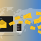 Email Subscribe Widgets