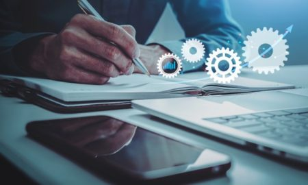 How AP Software Improves Business Workflow and Cash Flow Management