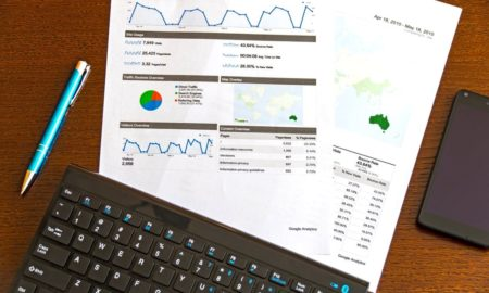 How Data Analysis Increase Business Growth
