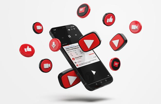 How to Increase YouTube Subscribers and Views
