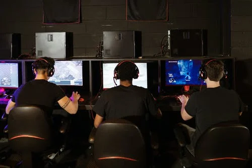 Best Razer Chairs for Gaming