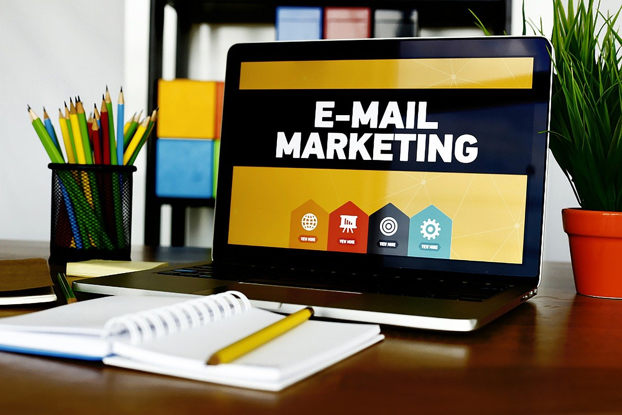 Tips for a Successful Email Marketing Campaigns
